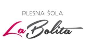 LaBolita
