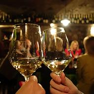 Vinski zmenki